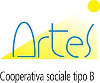 Artes - Logo