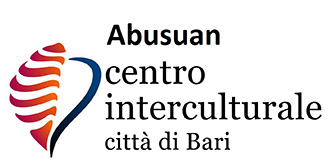 logo_abusuan