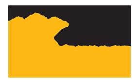 logo_sostegno_CS2